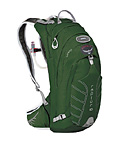 Osprey Raptor 10 Hydration Pack (Spruce Green)