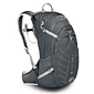 Osprey Raptor 14 Backpack (Silt Gray)