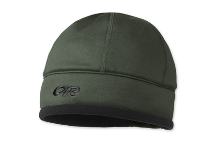 Outdoor Research Norse Hat (Olive)