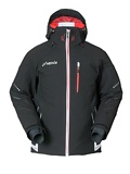 Phenix Geiranger Jacket Men's
