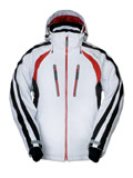 Phenix Matrix II Ski Jacket Men's