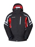 Phenix Neo Spirit Jacket Men's