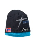 Phenix Norway Alpine Team Knitted Hat
