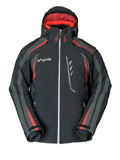 Phenix Thunderbird Ski Jacket Men's