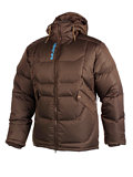 Salomon 1080 Down Jacket Men's