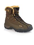 Salomon B52 TS GTX Winter Boots Men's