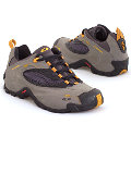 Salomon Elios Multi-Sport Shoes Men's