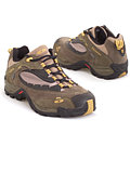 Salomon Elios XCR All Terrain Shoes Men's