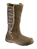 Salomon Emmy Winter Boot Women's