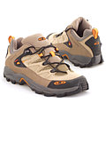 Salomon Extend Low Hiking Boots Men's