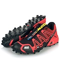 Salomon Fellcross Racing Shoe