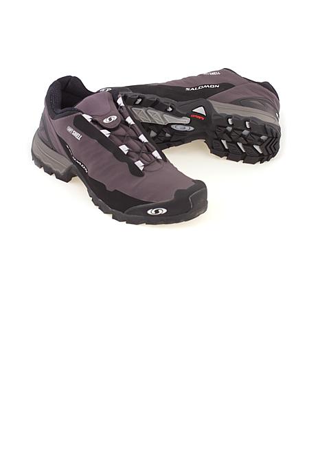 Schnäppchen für Mode marktfähig günstigster Preis Salomon Fusion X-Mountain Shoes Men's at NorwaySports.com ...