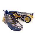 Salomon GCS Pro Trail Running Shoes Men's