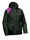 Salomon Obsession Jacket Women's