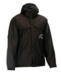 Salomon Partner Jacket Men's