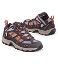 Salomon Puntera 2 All Terrain Shoes Men's