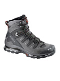 Salomon Quest 4D GORE-TEX Hiking Boots Men's