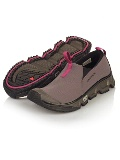 Salomon RX Snow Moc Women's