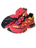 Salomon S-LAB 3 XT Wings Men's