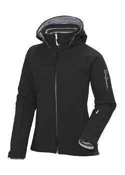 Salomon Snowtrip III 3 In 1 Jacket Women's