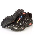Salomon SpeedCross 2 GTX Trail Runners Men's