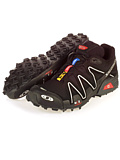 Salomon SpeedCross 2 Trail Running Shoe Men's