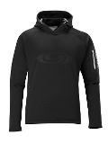 Salomon Spirit Hoody Men's
