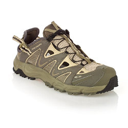 Salomon Sport Amphibian Shoe Men's