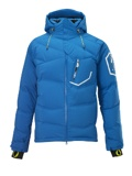 Salomon Symphony Down Jacket Men's