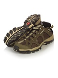 Salomon Techamphibian 2 MAT Sport Sandal Men's