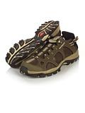 Salomon Techamphibian 2 MAT Sport Sandal Men's