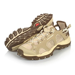 Salomon Techamphibian 2 MAT Sport Sandal Women's
