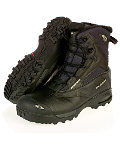 Salomon Toundra Mid Waterproof Snow Boot Men's