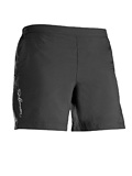 Salomon Trail Pro Short Women's