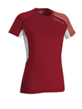 Salomon Trail Runner II SS Tech Tee Women's