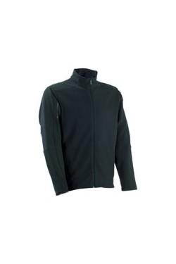 Salomon Sports whistler jacket