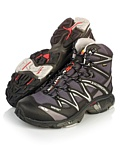Salomon Wings Sky GTX Hiking Boots Men's