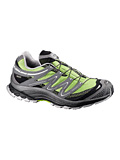 Salomon XA Comp 4 GTX Trail Shoes Women's