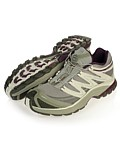 Salomon XA Comp 5 Trail Running Shoe Women's