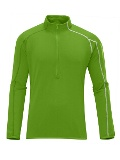 Salomon XA II Half Zip Midlayer Men's