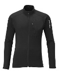 Salomon XA Midlayer Sweater Men's