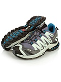 Salomon XA Pro 3D Ultra 2 GORE-TEX Trail Shoes Women's