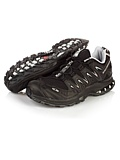 Salomon XA Pro 3D Ultra 2 Trail Running Shoes Women's (Black / Asphalt / Light Onix)