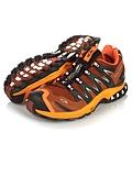 Salomon XA Pro 3D Ultra 2 Trail Running Shoes Men's