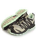 Salomon XA Pro 3D Ultra 2 Trail Running Shoes Women's