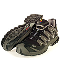 Salomon XA Pro 3D Ultra Trail Running Shoes Men's