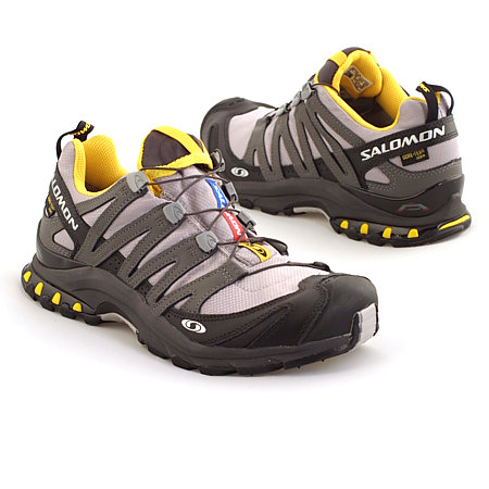 Trail Runners Archive Pro Men's At Xcr 3d Xa Salomon ebWHD9EY2I