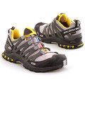 Salomon XA Pro 3D XCR Trail Runners Men's