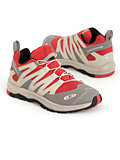 Salomon XA Pro Trail Running Shoes Kids'