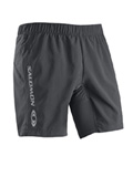 Salomon XA Series V Short Men's